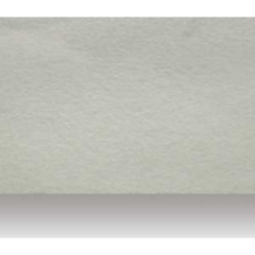 BBケント紙