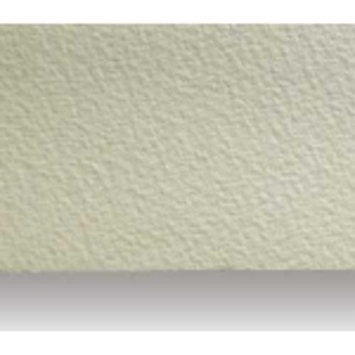 ウォーターフォードナチュラル水彩紙
