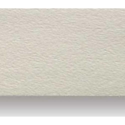 シリウス水彩画紙