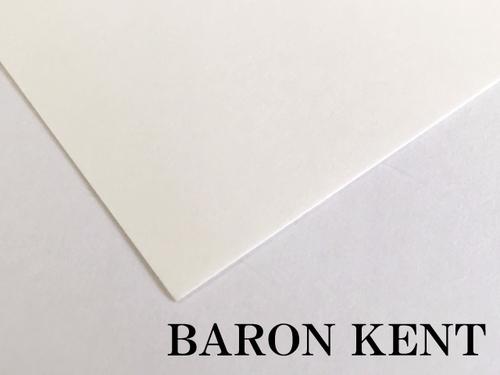 バロンケント紙