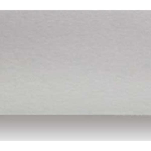ファブリアーノ クラシコ5水彩紙
