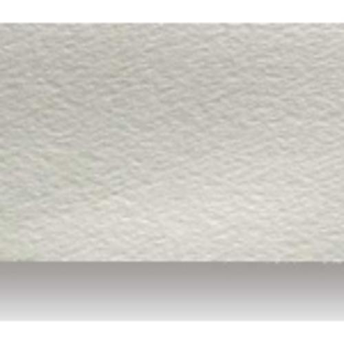 ホワイトワトソン水彩紙