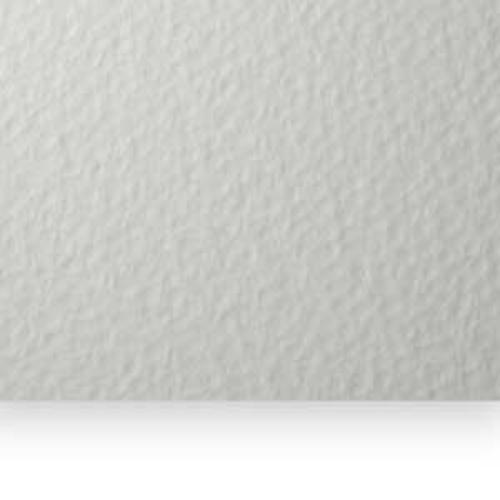 ワーグマン水彩紙