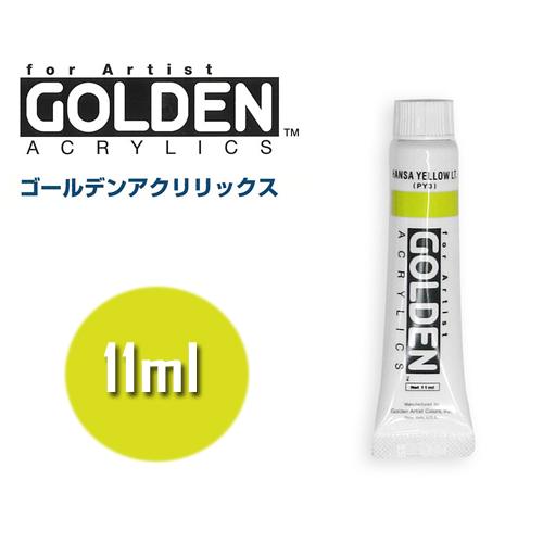 ゴールデン アクリリックス 11ml