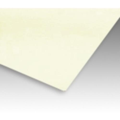 B トーリン 描画用紙