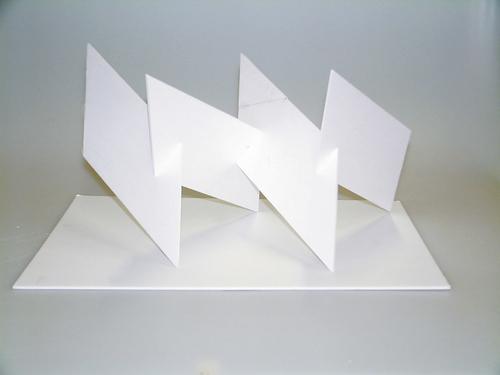 C トーリン 立体構成用具セット