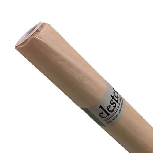 【ロール】クレスター水彩紙