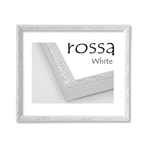 ロッサ<白>