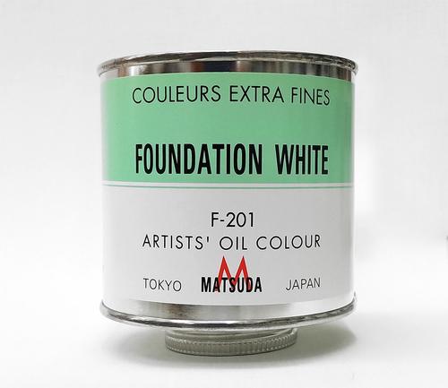 マツダ ファンデーションホワイト 330ml缶
