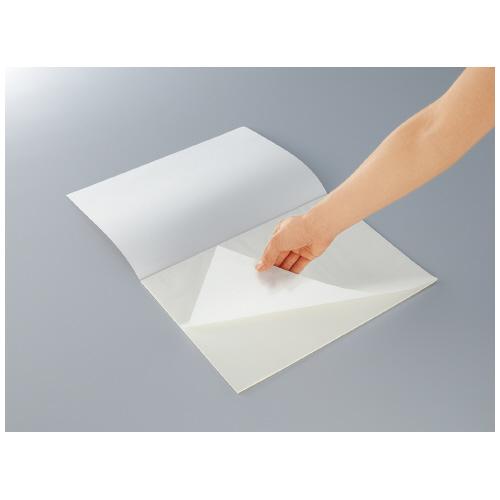 コクヨ タイプ用紙