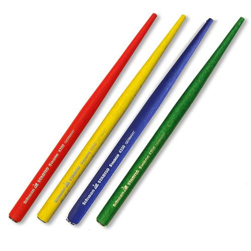 スタビロ 木製ペン軸