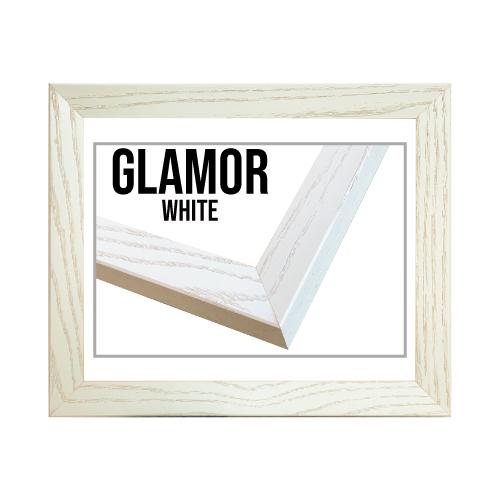 グラマー<ホワイト>