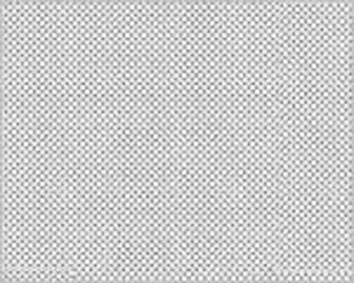 デリーター スクリーン <網点/52.5~62.5L(点サイズ:中)>