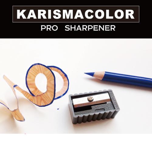 プロシャープナー CPS01