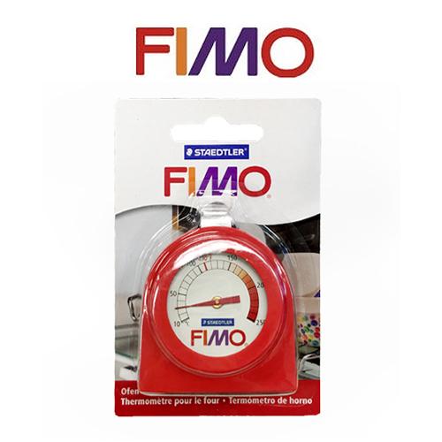 フィモ用 温度計(8700 22)