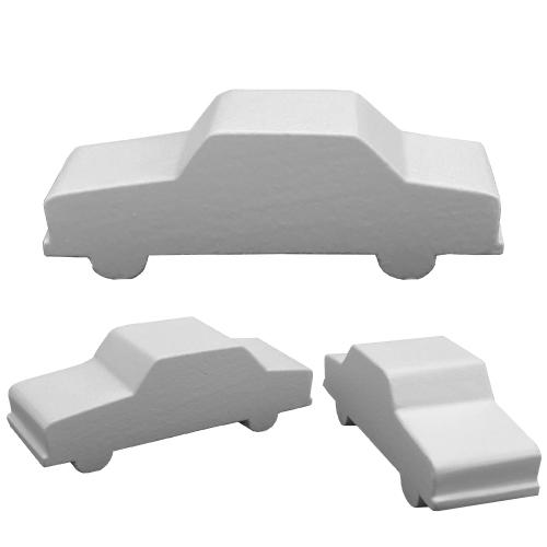 光栄堂 石膏模型 乗用車