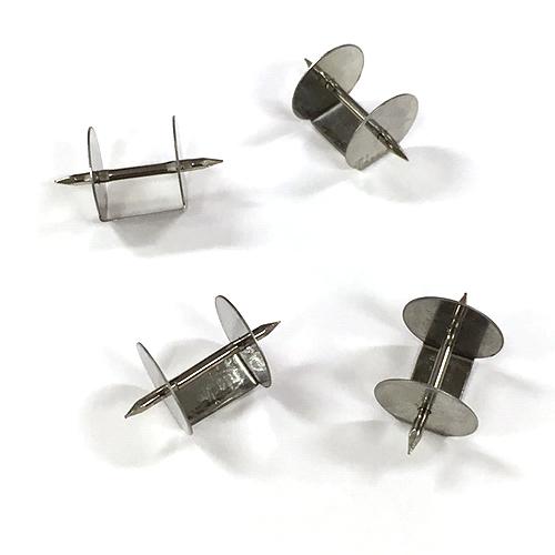 ホルベイン 金属コマ(4個1組)