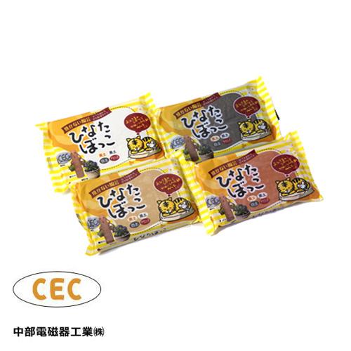 中部電磁器工業 ひなたぼっこ(陶土)