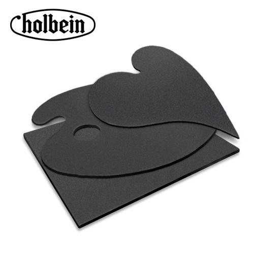 ホルベイン チョークアート用ブラックボード