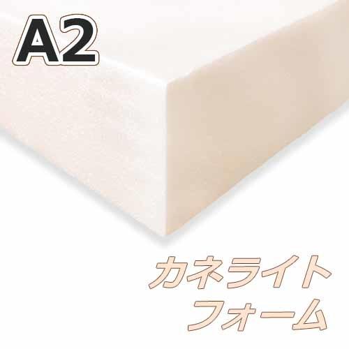 カネライトフォーム【A2サイズ相当】
