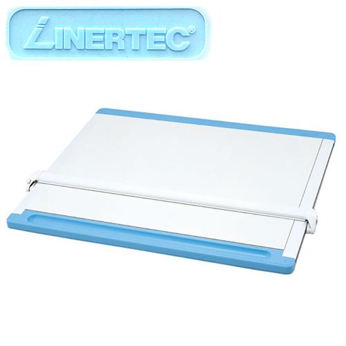 ライナーテック[A2平行定規]AP-A2・ブルー